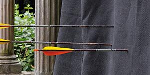 targets-backstops